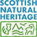 Scottish Natural Heritage